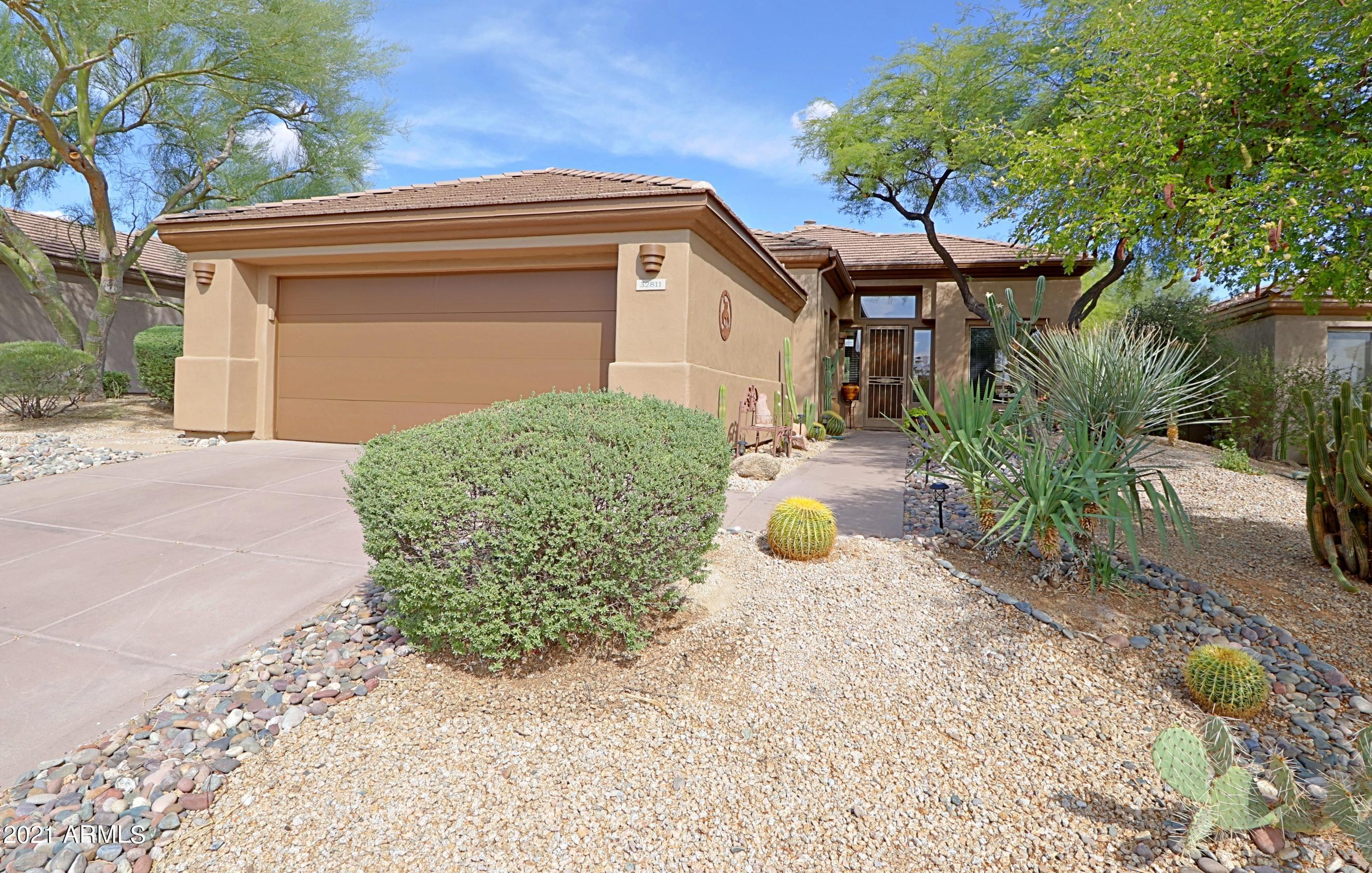32811 N 70th Street, Scottsdale AZ 85266