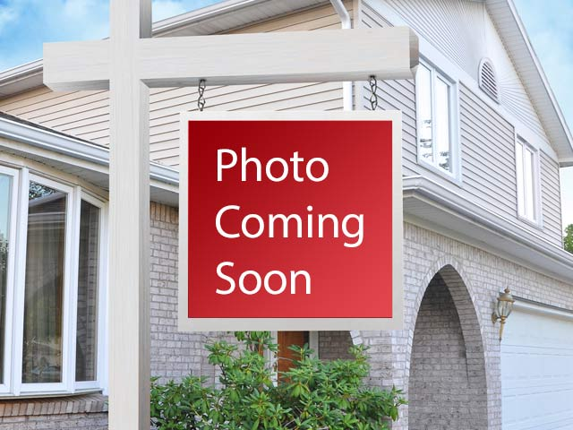 1674 S Sycamore Place Chandler
